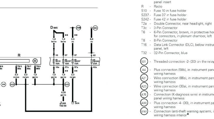 Honda Element Trailer Wiring Harness Wiring Diagram
