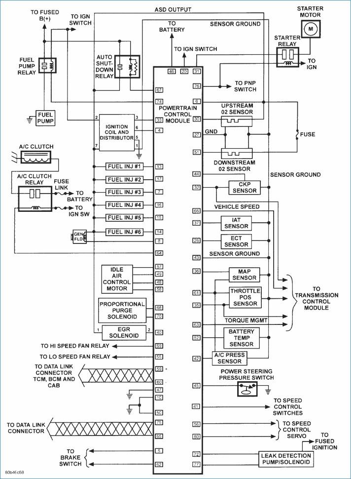 2013 Chrysler 200 Wiring Diagram - Detailed Schematics Diagram
