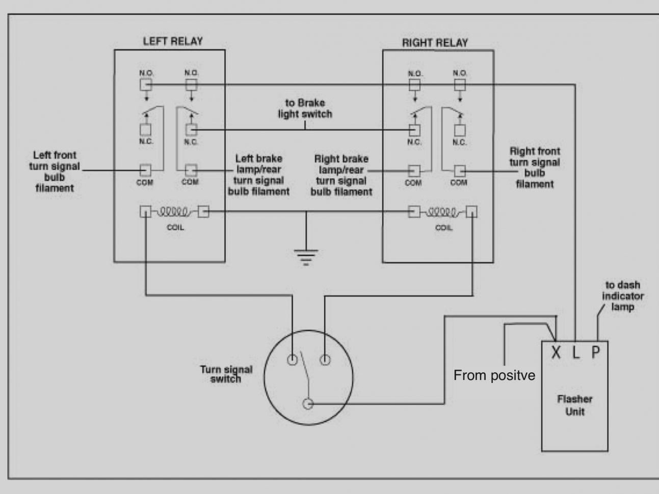 rzr xp wiring diagram wiring diagram table 08 Polaris RZR Wiring-Diagram
