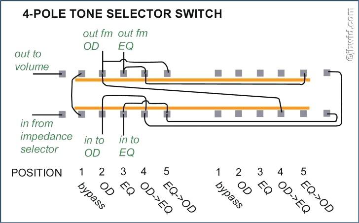277 Volt Wiring Diagram Gallery Wiring Diagram Sample