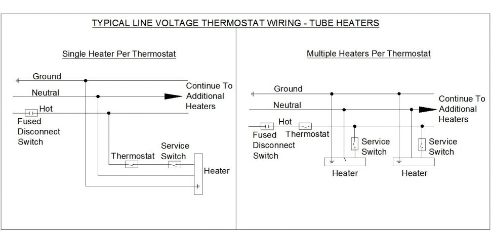 Transformer Wiring Diagrams Single Phase - Wiring Solutions