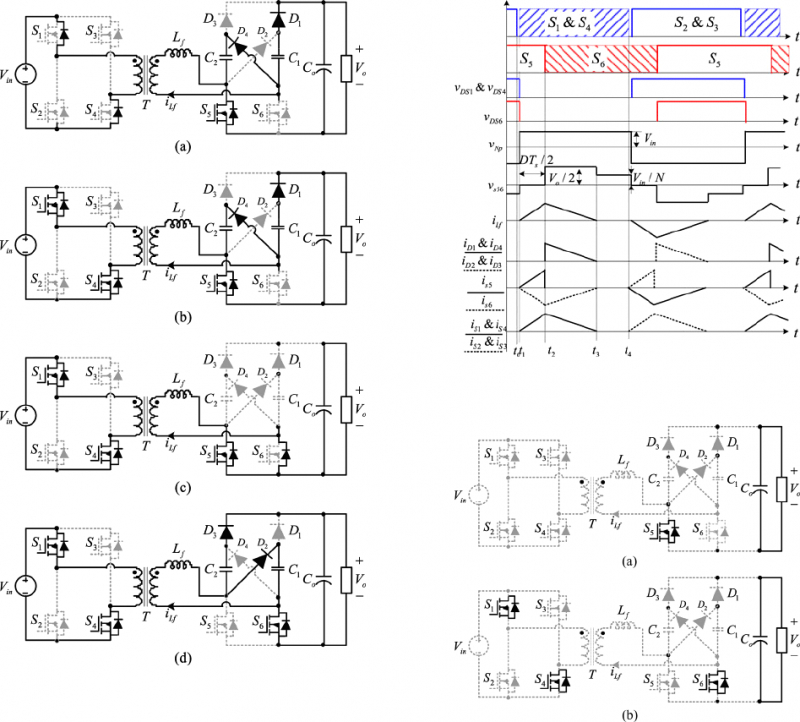 3 Phase Buck Boost Transformer Wiring Diagram Gallery Wiring