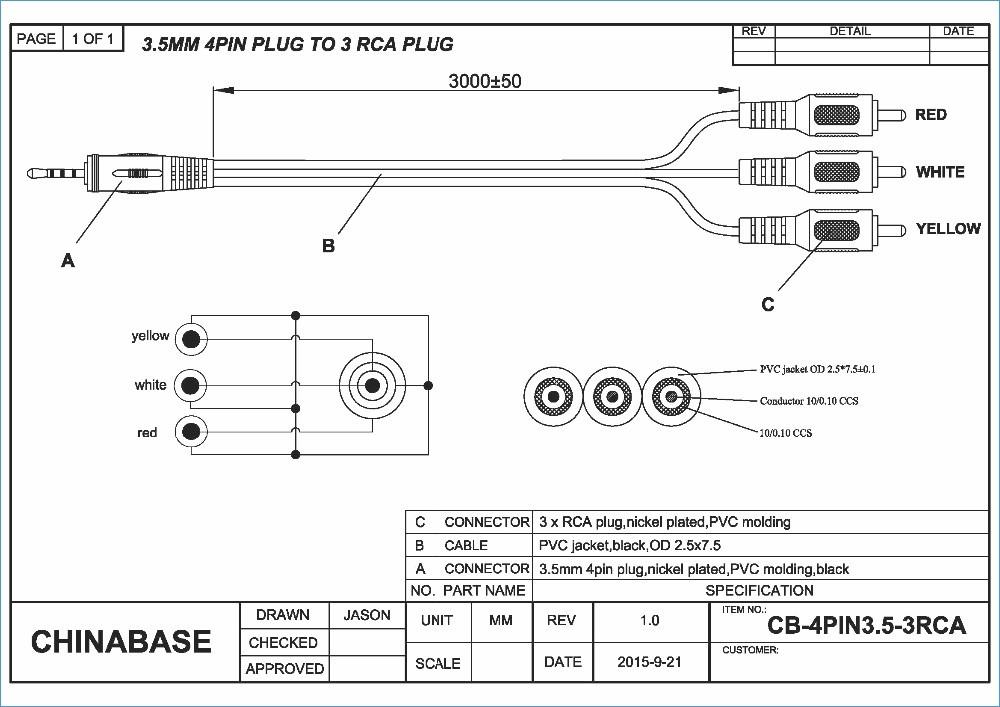 √ rtd pt100 3 wire wiring diagram