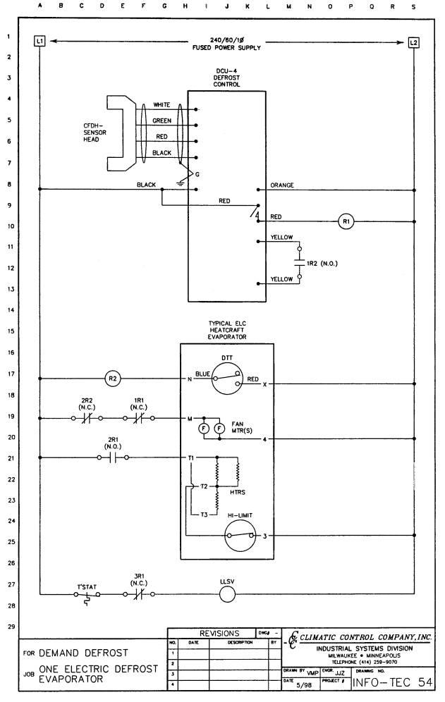 3 wire defrost termination switch diagram wiring diagram schema3 position toggle switch wiring diagram 3 wire defrost termination switch diagram