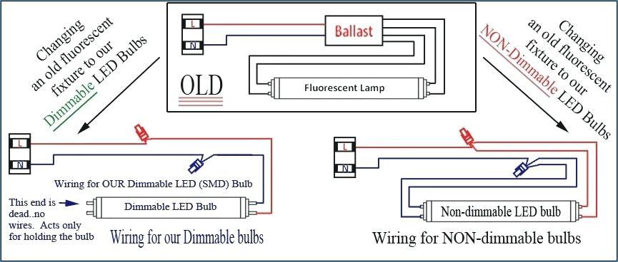 Fixture 4 Bulb Wiring Diagram Wiring Diagram
