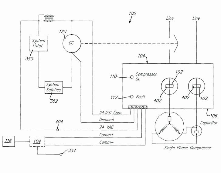 Air Compressor Wiring Diagram 230v 1 Phase Sample Wiring Diagram