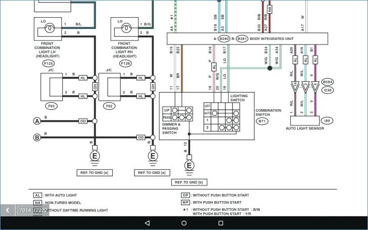 Apollo Wiring Diagram Control Cables  Wiring Diagram