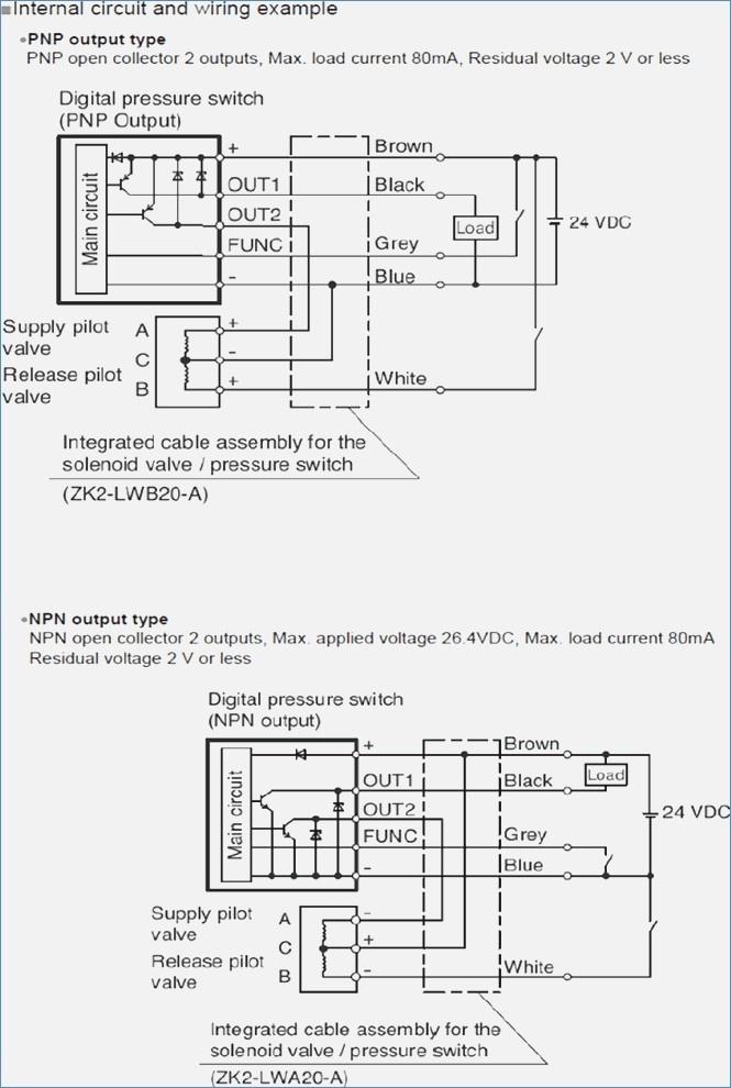 Asco Gas Valves Wiring Diagrams Online Wiring Diagram