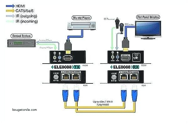 at amp t u verse nid wiring diagram