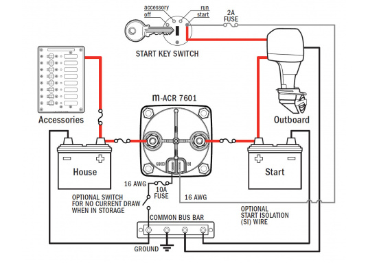 to battery wiring diagram together with relay switch wiring diagram