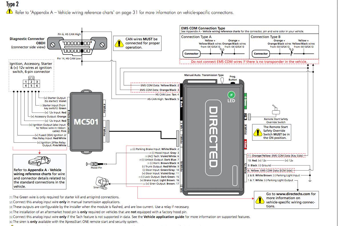 viper remote starter wiring diagram list of schematic circuit diagram Remote Starter Wiring Diagrams
