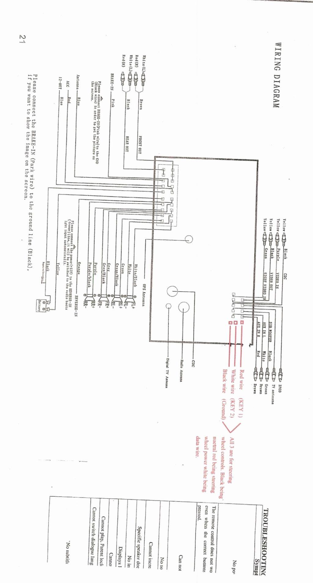wiring diagram for lan