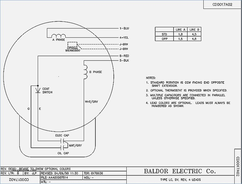 5 hp 1 phase 230 volt wiring wiring diagram libraries baldor 1 5 hp wiring diagram simple wiring diagramsbaldor 1 5 hp wiring diagram wiring diagrams