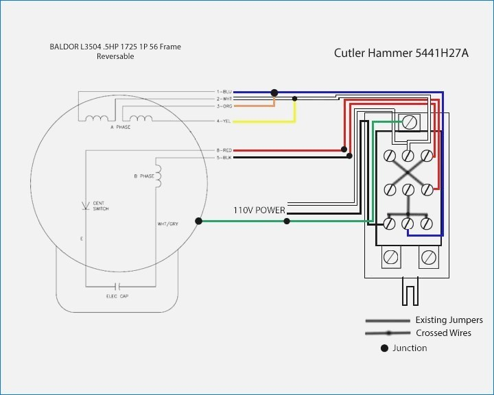 Leeson Wiring Diagram online wiring diagram