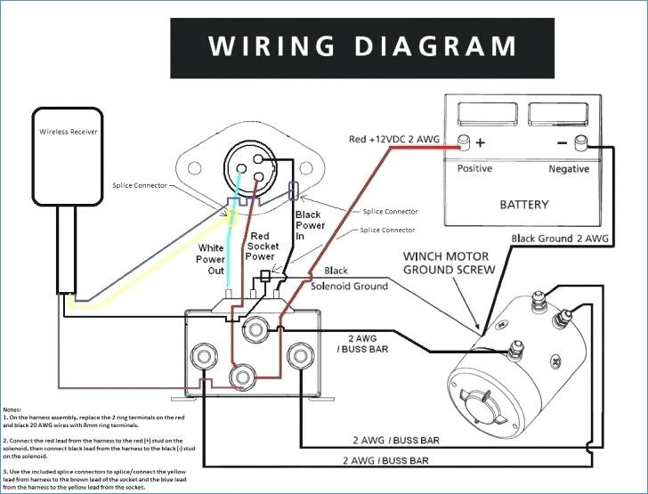 wiring diagram rv park