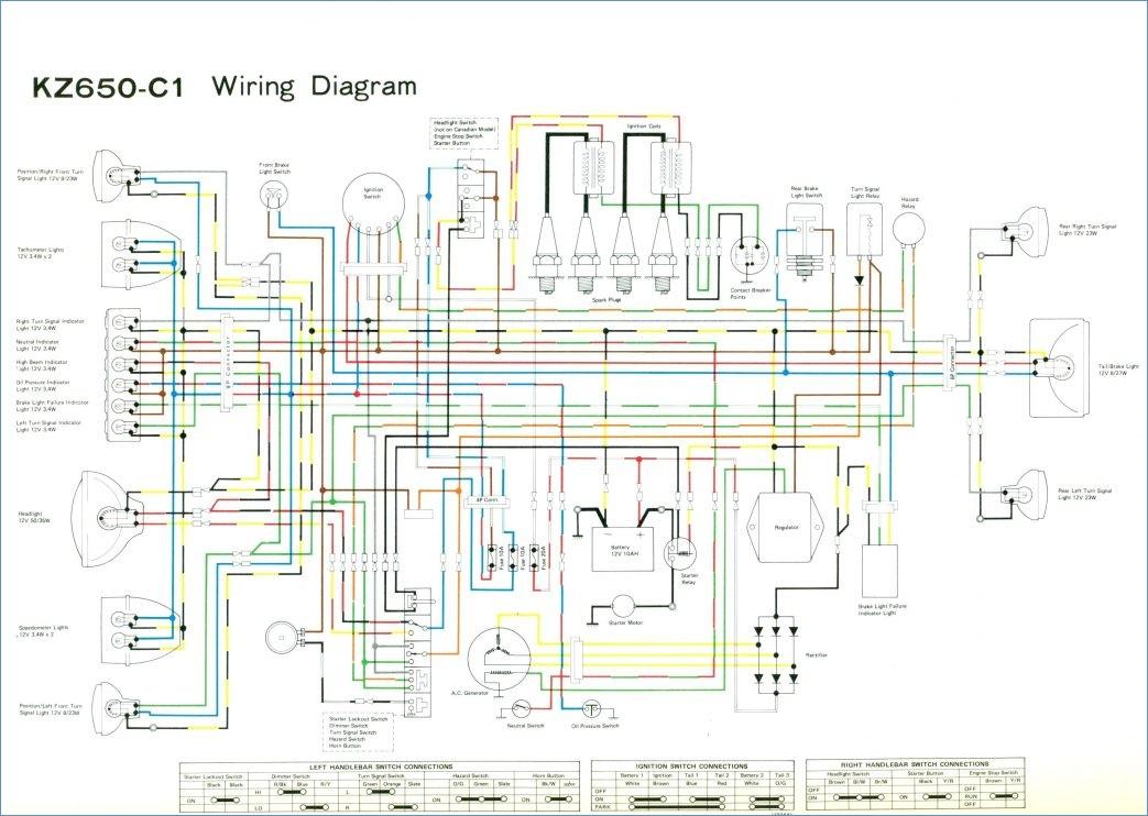 bmw z3 audio wiring diagrams wiring diagram libraries bmw z3 audio wiring diagrams wiring diagramsbmw z3 audio wiring diagrams bmw z3 belt diagram