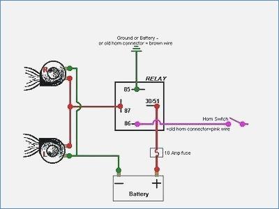Wiring Diagram Bose Acoustimass Ht - Carbonvotemuditblog \u2022