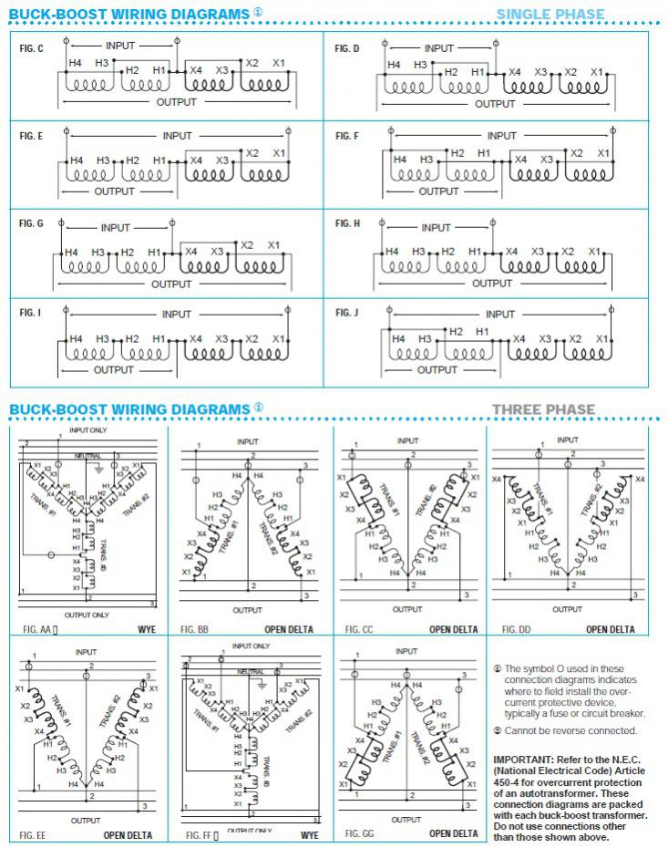 Wiring Diagrams 208 Circuits Wiring Diagram 2019