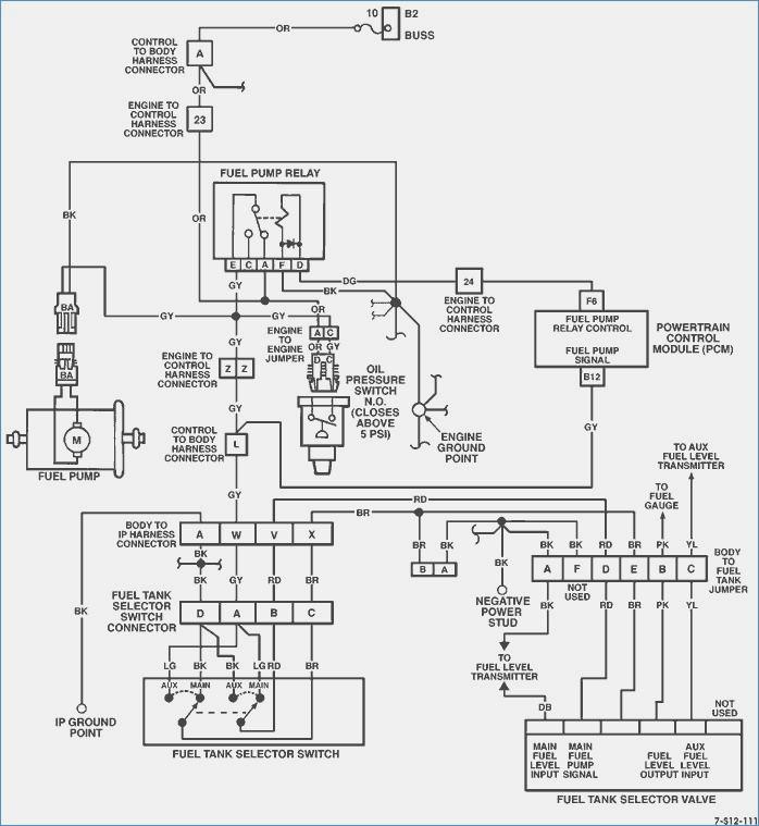Budgit Hoist Wiring Diagram 3 Phase Download Wiring Diagram Sample