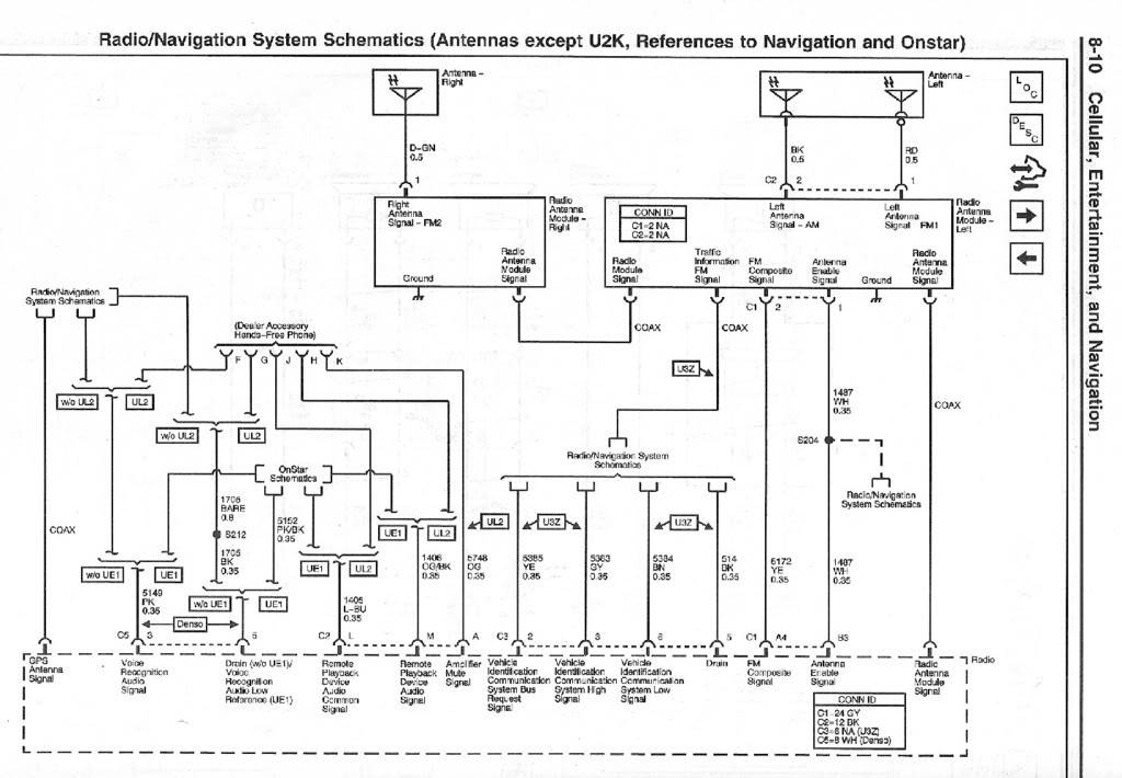 C3 Corvette Wiring Harness Control Cables  Wiring Diagram