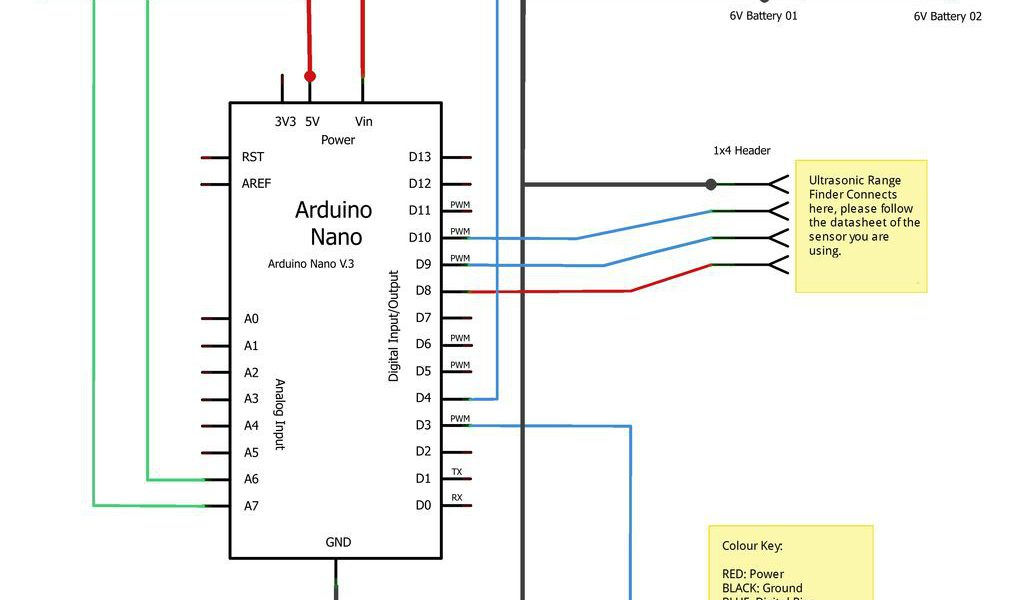 Ceiling Occupancy Sensor Wiring Diagram Gallery Wiring Diagram Sample
