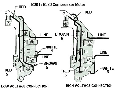 century motors wiring digram wiring diagram structure GM 1 -Wire Alternator Diagram