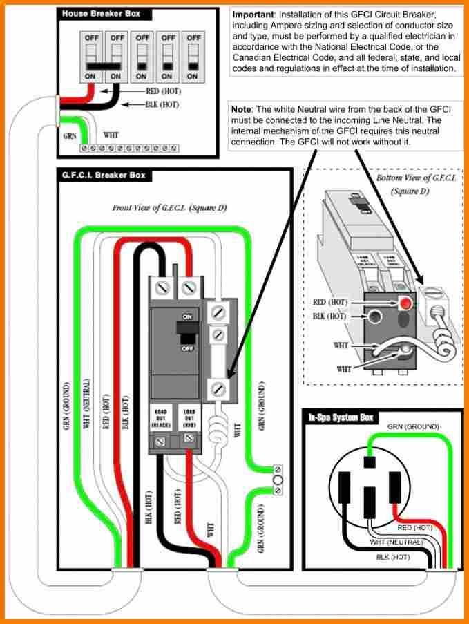 Centurylink Dsl Wiring Diagram Collection Wiring Diagram Sample