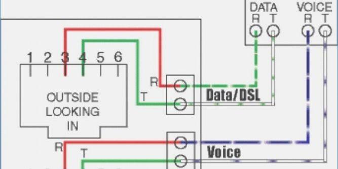Centurylink Nid Wiring Diagram Collection Wiring Diagram Sample