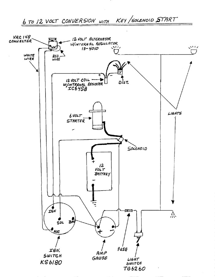 Yale Forklift Diagram - Wiring Diagram Write