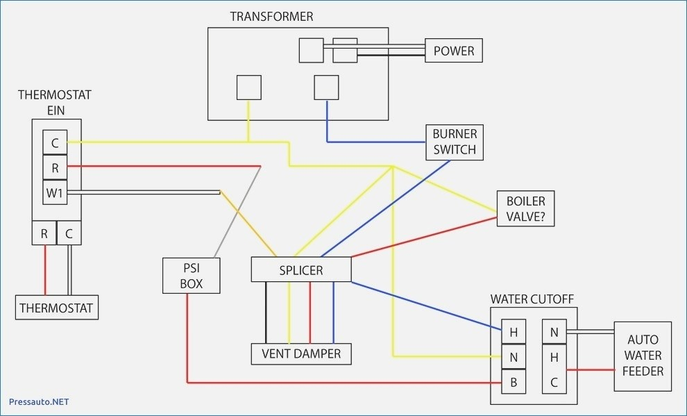 Cleaver Brooks Wiring Diagram Collection Wiring Diagram Sample