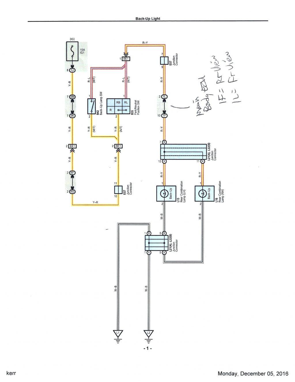 nema l6 30p plug wiring diagram wiring diagram