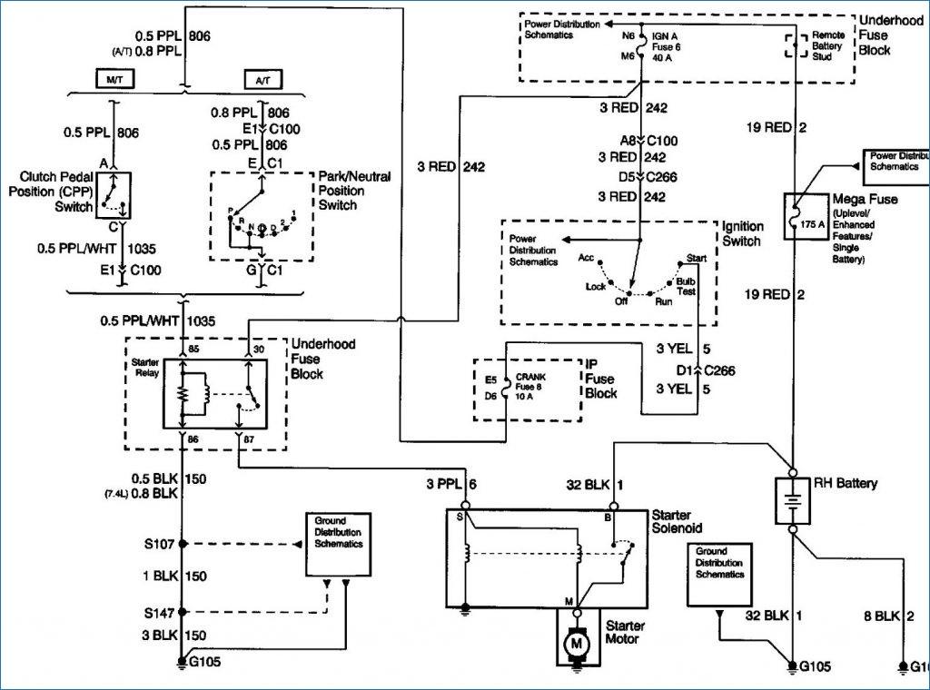 Asco       917       Contactor       Wiring       Diagram      uniigifts