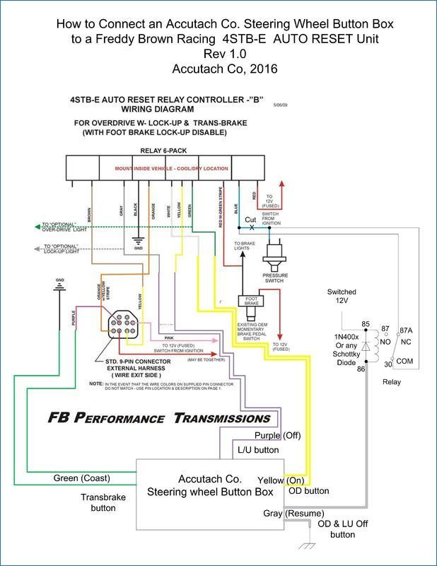 200r4 Wiring Diagram - 0pibadtgahotelgautaminfo \u2022