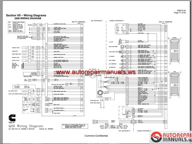 M11 Wiring Diagram - Schema Wiring Diagram