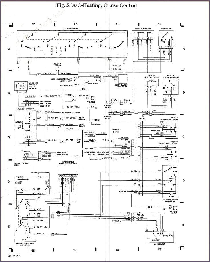 Cummins Transfer Switch Wiring Diagram Download Wiring Diagram Sample