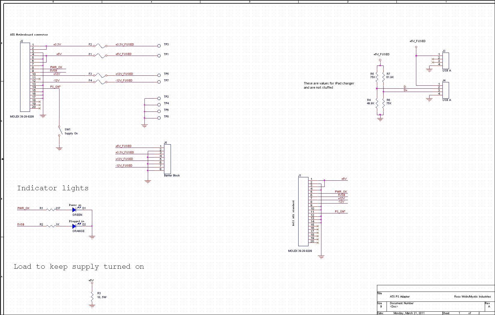Wiring Diagram Kabel Body Grand
