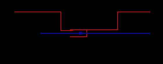 Dell Laptop Power Supply Wiring Diagram Gallery Wiring Diagram Sample