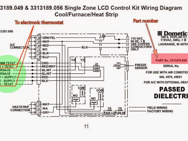 Julabo Chiller Sc500a Wiring Diagram Index listing of wiring diagrams