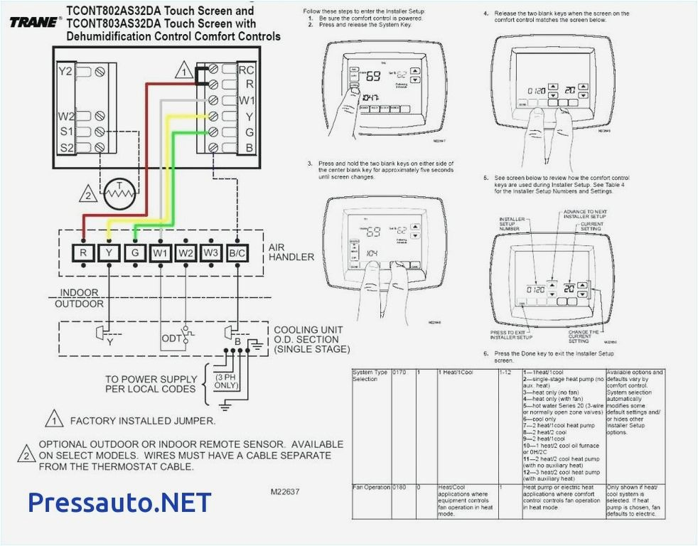 35 Dometic Comfort Control Center 2 Wiring Diagram