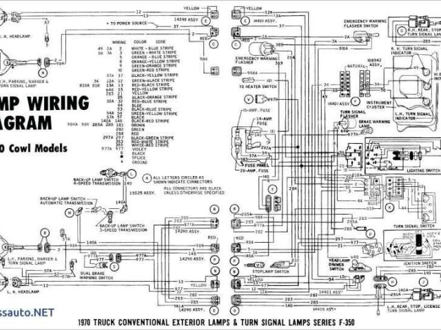 Double Wide Mobile Home Electrical Wiring Diagram Sample Wiring