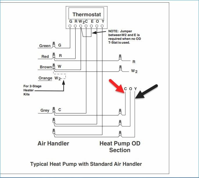 Dump Trailer Hydraulic Pump Wiring Diagram Gallery Wiring Diagram