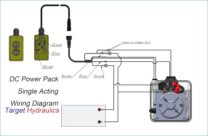 Dump Trailer Pump Wiring Diagram Download Wiring Diagram Sample