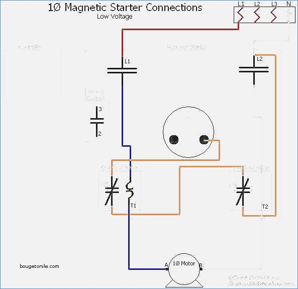 Eaton C25bnb230a Wiring Diagram Collection Wiring Diagram Sample