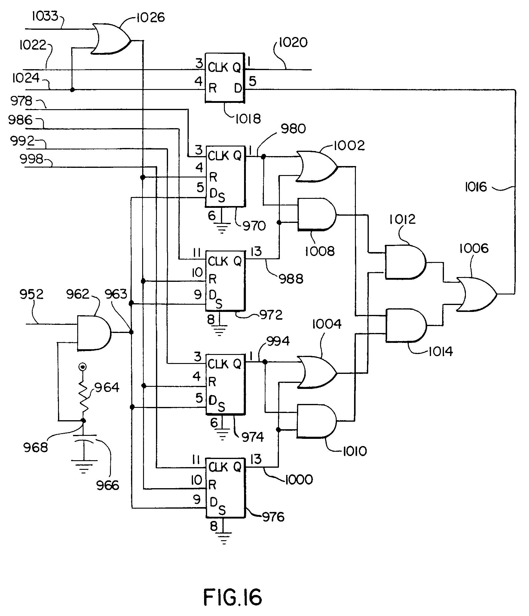 isolated ground transformer wiring