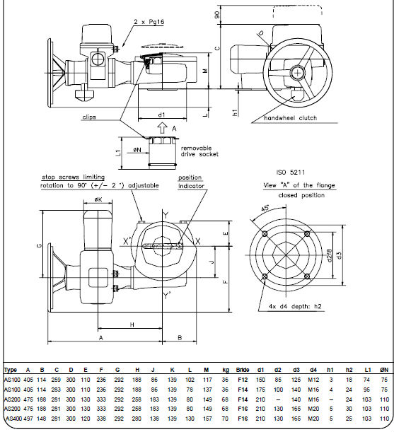 Eim Actuator Wiring Diagram Sample Wiring Diagram Sample