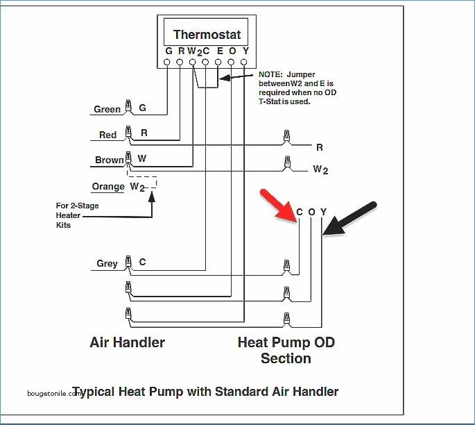 Electric Baseboard Wiring Diagram Download Wiring Diagram Sample