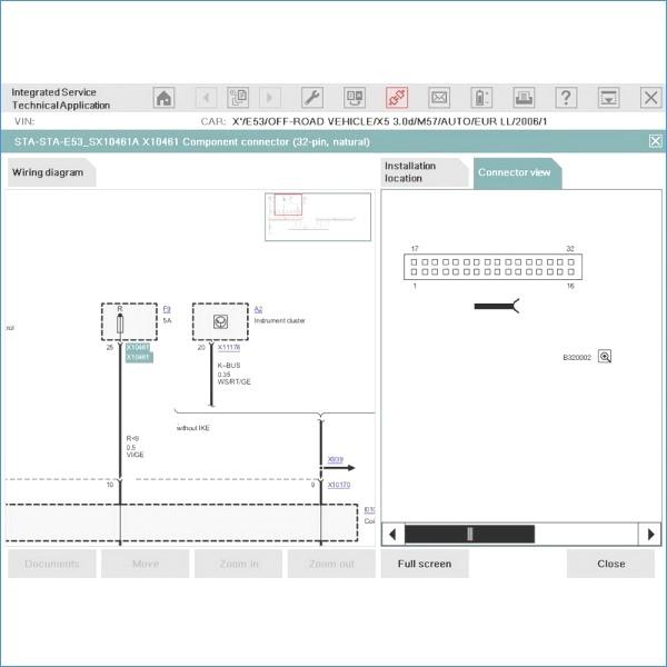Electrical Panel Wiring Diagram software Download Wiring Diagram