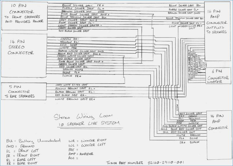 home wiring diagrams rv park