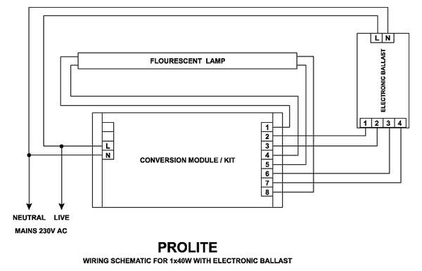Emergency Lighting Wiring Diagram Get Free Image About Wiring new