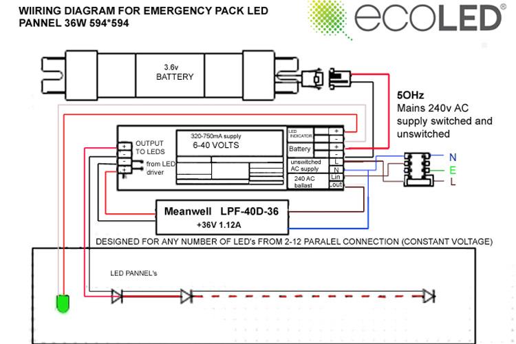 T8 Wiring Diagram Wiring Diagram